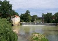 Moulin du Gers