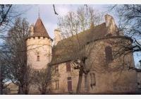Château de Goulens...